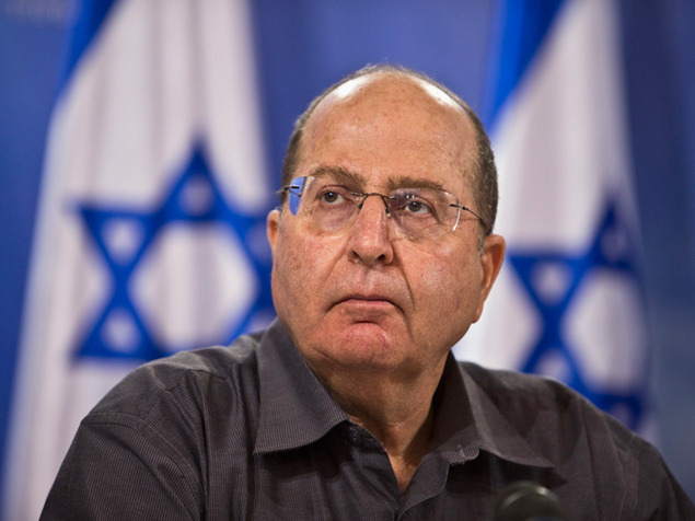 """En contra de la nueva coalición de Netaniahu – """"Netaniahu pone en peligro la seguridad nacional"""" – Por Ron Ben Yshai (Yediot Ajaronot 18/5/16)"""