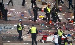 El terrorismo continúa porque es recompensado - Por Alan M. Dershowitz