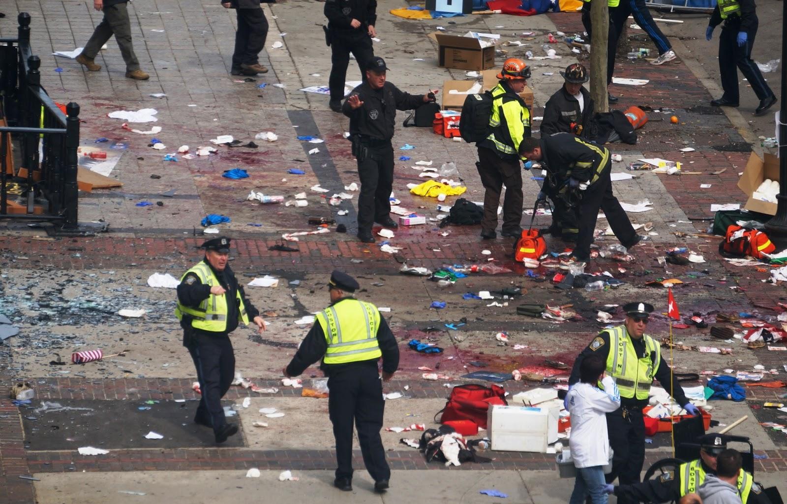 El terrorismo continúa porque es recompensado – Por Alan M. Dershowitz
