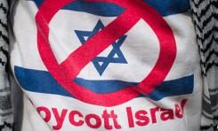 Un boicot de dos filos - Por Ben-Dror Yemini