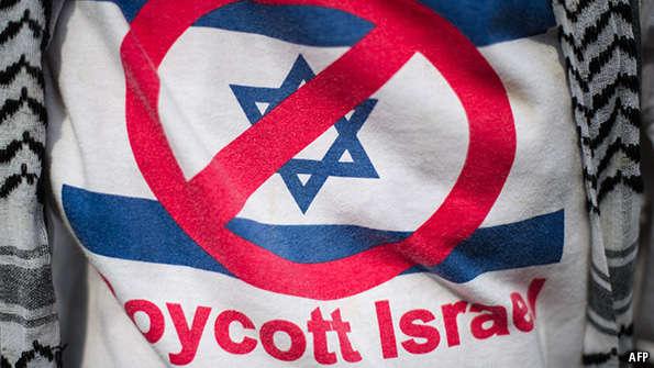 Un boicot de dos filos – Por Ben-Dror Yemini