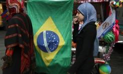 La ofensiva de Brasil contra Israel - Por Andrés Oppenheimer