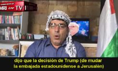 """Político brasileño critica a Arabia Saudita por """"ayudar"""" y ser aliado de judíos """"Cerdos y monos"""""""