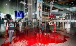 Despierta Europa el terrorismo está en casa! - Por Ilan Eichner W.