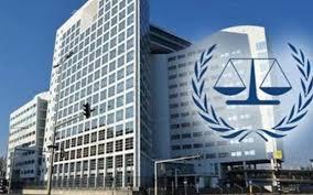 La Corte Penal Internacional es cualquier cosa menos imparcial – Por David Billet