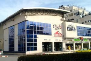 Centro Comercial en Hebrón (84)