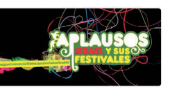 Israel y sus Festivales (Cidipal)