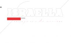 Israella (Cidipal)