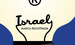 Made in Israel - Patentes e inventos (Cidipal)