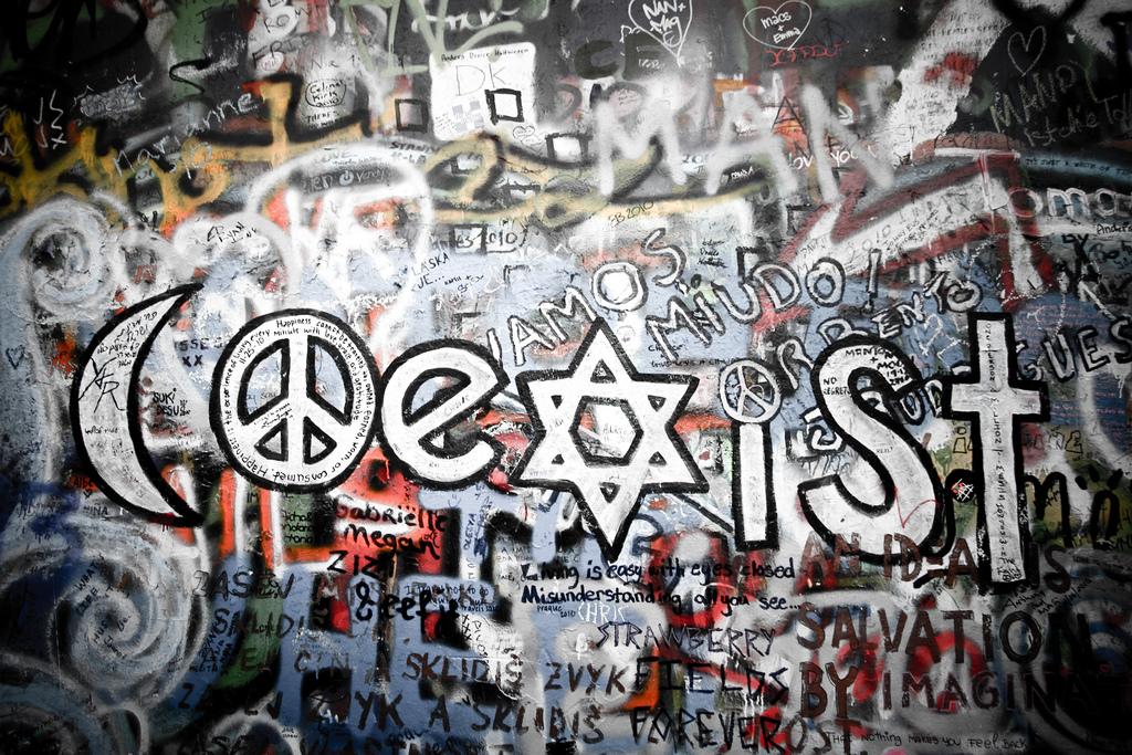 Universalismo, particularismo y antisemitismo – Por Rafael Castro (BESA)