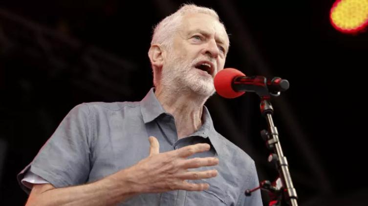 ¿Qué opinión te merece? Jeremy Corbyn para Primer Ministro del Reino Unido – Por Guideón Levy (Haaretz)