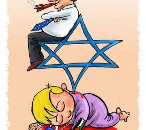 Contradicciones de la judeofobia – Por Beatriz W. de Rittigstein
