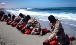 ¿Por qué la Iglesia ha abandonado a los cristianos de Oriente Medio? - por Judith Bergman