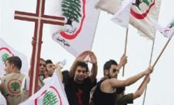 Cristianos en el Líbano temerosos de ISIS y Jabat Al-Nusra: Necesitamos pelear o pedir que la comunidad internaconal y que el Hezbollah nos proteja - Por E. B. Picali