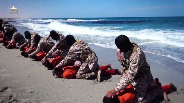 ¿Por qué la Iglesia ha abandonado a los cristianos de Oriente Medio? – por Judith Bergman