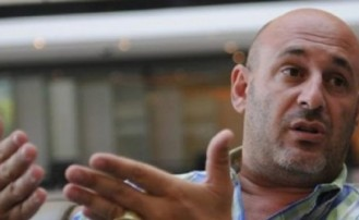 Santiago Cuneo (Argentina): 22 Afirmaciones Antisemitas y 7 mentiras en 12 minutos