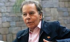 Respuesta al embajador de Venezuela en la ONU - Por Diego Arria
