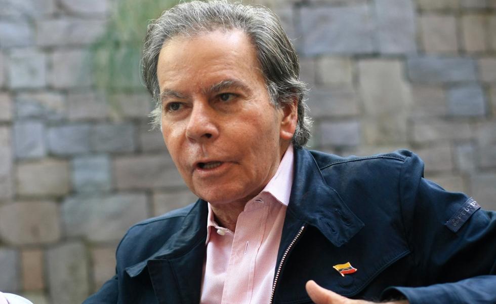 Respuesta al embajador de Venezuela en la ONU – Por Diego Arria