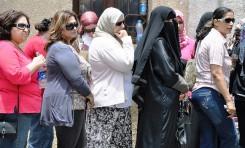 El fracaso de la democracia en el mundo árabe - Por Rafael Castro