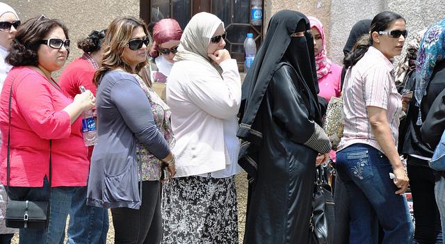 El fracaso de la democracia en el mundo árabe – Por Rafael Castro