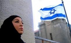 La Democracia y la Tradición Judía - Por Rabino Guilad Kariv
