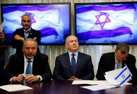 Planes de Solución – ¿Cómo piensan los pensadores de la derecha israelíes acerca de la anexión de Cisjordania? – Por Carolina Landsmann (Haaretz)