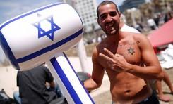 68° Aniversario de Israel - Las 10 verdades que no te van revelar a la hora de hacer Aliá (emigrar a Israel) - Por Gabriel Ben-Tasgal