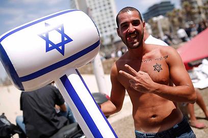 68° Aniversario de Israel – Las 10 verdades que no te van revelar a la hora de hacer Aliá (emigrar a Israel) – Por Gabriel Ben-Tasgal