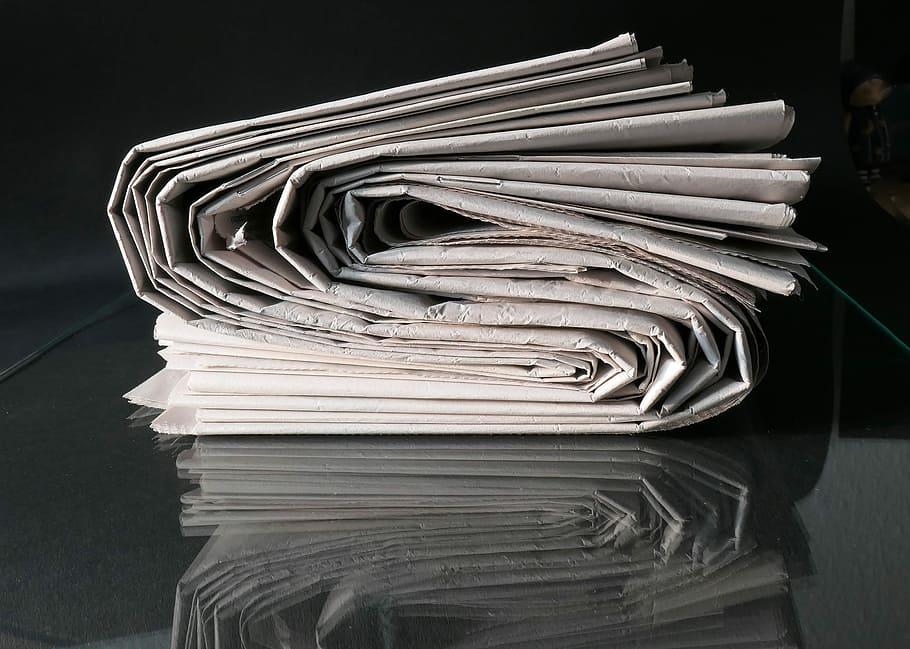 ¿Cómo podemos ayudar a los periodistas extranjeros a entender a Israel? – Por Rafael Castro (BESA)