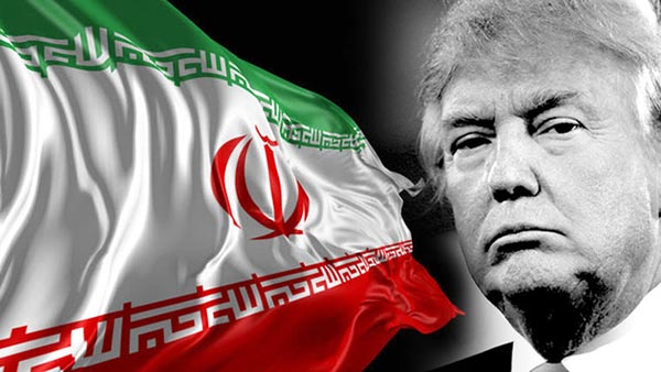 Irán y los Estados Unidos bajo la Administración Trump – Por Eldad Shavit, Sima Shine y Anna Catran (INSS)