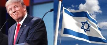 La administración Trump - ¿Está conformando una política sobre los asentamientos? - Shlomo Brom & Udi Dekel (INSS)
