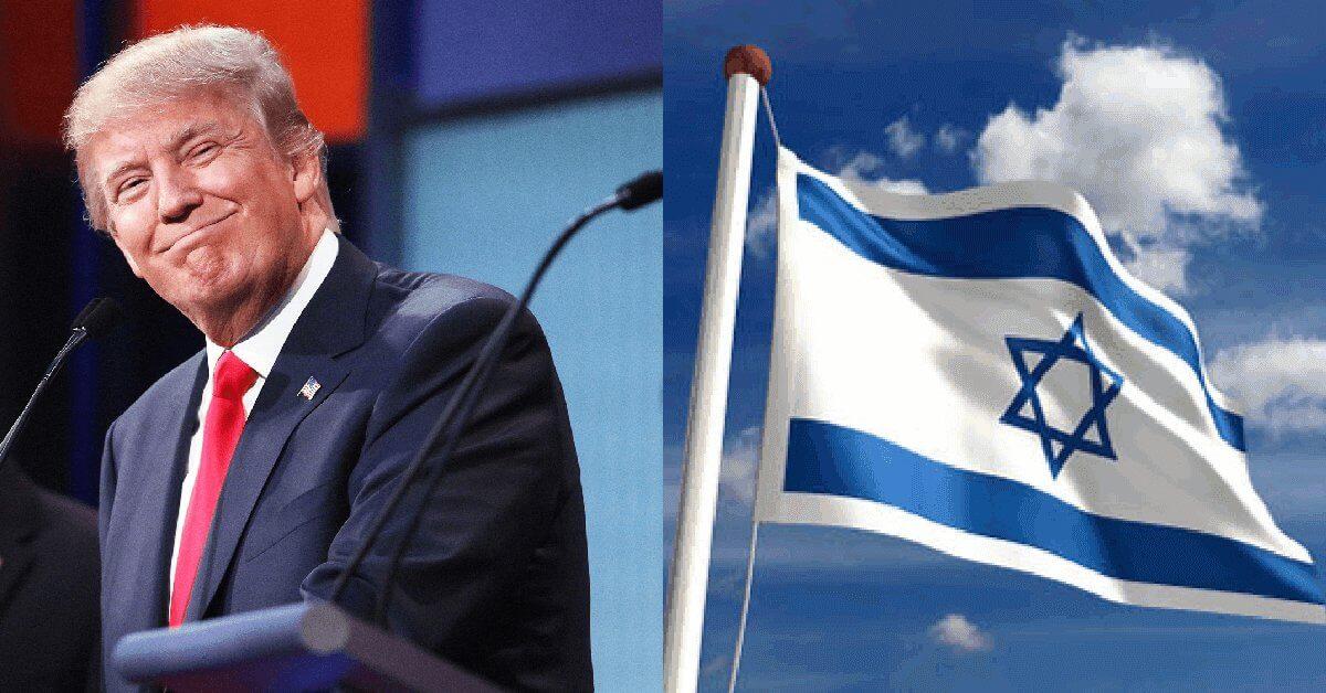 La administración Trump – ¿Está conformando una política sobre los asentamientos? – Shlomo Brom & Udi Dekel (INSS)