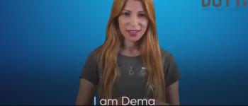 """Una mujer musulmana, un árabe druso, otro beduino y otro libanés: """"Debemos apoyar a Israel"""""""