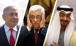 Normalización de relaciones árabes y radicalización palestina: El juego del tira y afloja sobre el proceso de paz en el Medio Oriente - Por Dan Diker y Khaled Abu Toameh (Institute for Contemporary Affairs)