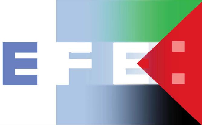 Agencia Efe (España) – Lo importante es demonizar a Israel (14/6/2014)