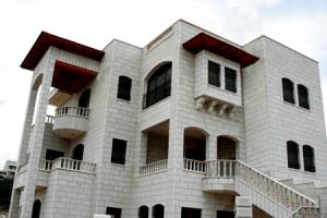 Edificio Tayeh Omar en Tulkarem (99)