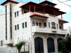 Edificio Tayeh en Tulkarem (98)