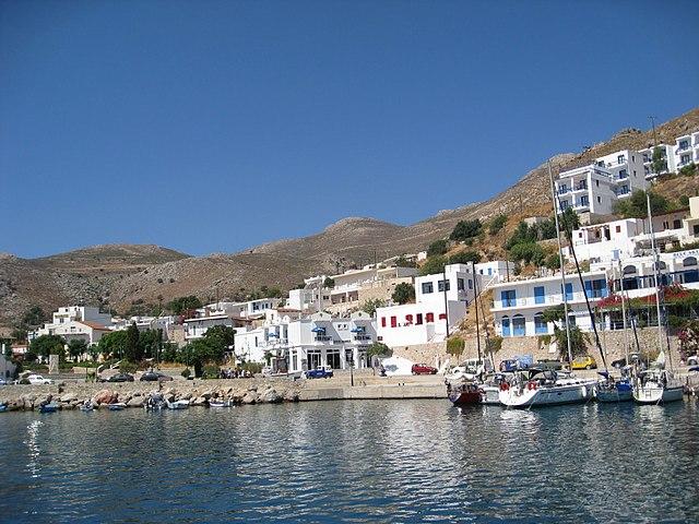 En la región del Egeo, sostenibilidad energética equivale a mayor seguridad – Por Katerina Sokou y el Dr. Aristóteles Tziampiris
