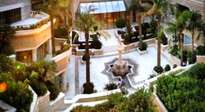 El Jacir Palace Hotel de Belen (76)