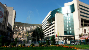 El Shopping de Nablus (66)