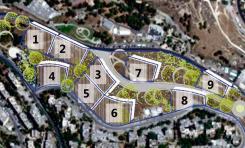 Israel prepara el complejo para las embajadas en Jerusalén - Ofer Petersburg (Por Yediot Ajaronot)