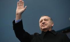 Turquía: Nuevo sistema, antiguo espectáculo de un único individuo - Por Burak Bekdil