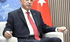 El Sultán Invencible: ¿Está perdiendo Erdogan su encanto populista? - Por Burak Bekdil (BESA)