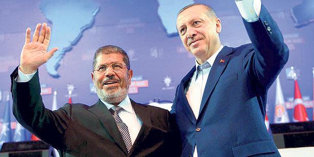 Turquía es enemiga de Israel – Por Eli Abidar