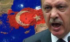 Logros y fracasos de la Turquía de Erdogan - Por Daniel Pipes