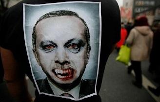 ¿Qué dijeron las autoridades turcas tras el ataque terrorista a Charlie Hebdo?