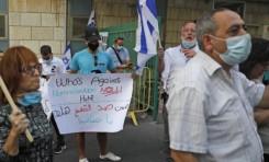 ¿Hay honor en salvar a Saeb Erekat? - Por David M. Weinberg (Israel Hayom)