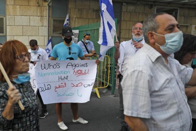 ¿Hay honor en salvar a Saeb Erekat? – Por David M. Weinberg (Israel Hayom)