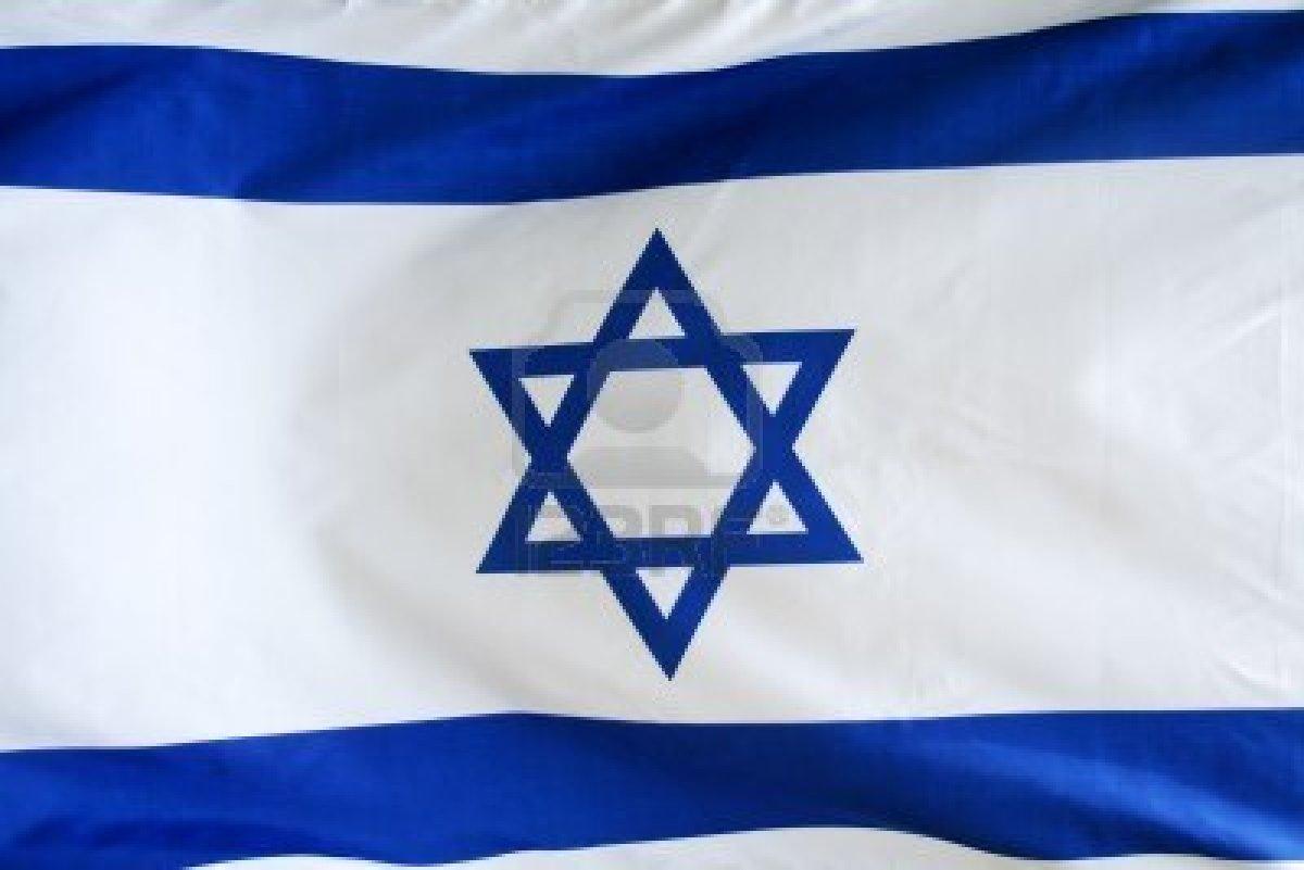¿Por qué Israel es tan feliz? ¿Cuál es su secreto? – por Giulio Meott