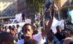 Manifestaciones de judíos de Etiopía: Discriminación positiva, antes de que sea demasiado tarde - Por Dan Margalit (Israel Hayom 4/5/2015)